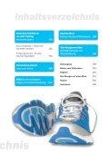 Leseprobe - Draksal Fachverlag - Page 4