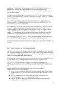 Delikte, Haftbedingungen und weiteres Schicksal (Vortrag als PDF - Page 5
