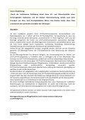 CFC®AutoGlasFolie - CFC CarFilmComponents - Seite 2