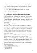 Thurgauer Reformation - Winterthurer Fortbildungskurs - Seite 3