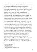 Thurgauer Reformation - Winterthurer Fortbildungskurs - Seite 4