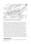 Thurgauer Reformation - Winterthurer Fortbildungskurs - Seite 6