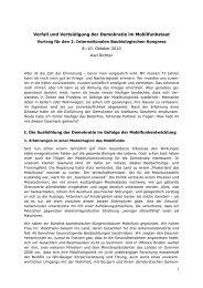 Vortrag als PDF - Kompetenzinitiative