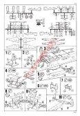 """Heinkel He219""""UHU"""" - Stanbridges - Seite 5"""