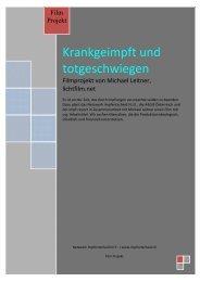 Flyer-Konzept-ImpfFi.. - Netzwerk Impfentscheid