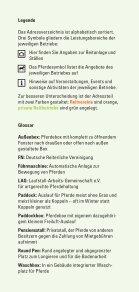 Pferdestadt Babenhausen - LilaVital - Seite 2