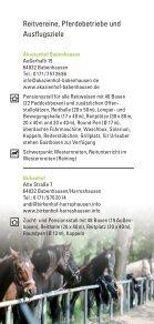 Pferdestadt Babenhausen - LilaVital - Seite 3
