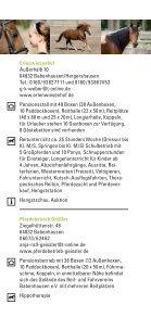 Pferdestadt Babenhausen - LilaVital - Seite 4