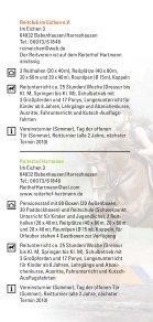 Pferdestadt Babenhausen - LilaVital - Seite 6