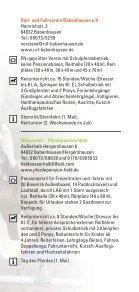 Pferdestadt Babenhausen - LilaVital - Seite 7