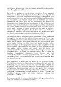 Wandlungen unseres Kampfes 1936 - thule-italia.net - Page 2