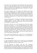 Wandlungen unseres Kampfes 1936 - thule-italia.net - Page 3