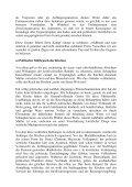 Wandlungen unseres Kampfes 1936 - thule-italia.net - Page 4
