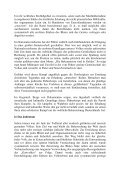 Wandlungen unseres Kampfes 1936 - thule-italia.net - Page 5