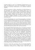 Wandlungen unseres Kampfes 1936 - thule-italia.net - Page 6
