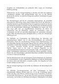 Wandlungen unseres Kampfes 1936 - thule-italia.net - Page 7
