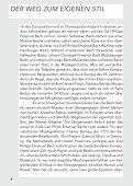 PDF-Download - Münchener Kammerorchester - Seite 6