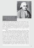 PDF-Download - Münchener Kammerorchester - Seite 7