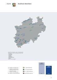 PDFDas komplette Stationierungskonzept für NRW