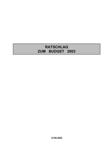 pdf-File - Regierungsrat - Basel-Stadt