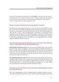 DAS AlterSeinkünftegeSetz - Ärzteversorgung Westfalen-Lippe - Page 3
