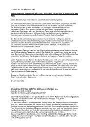 SCSP CAC Clubschau 26. September (PDF) - Schnauzer und ...