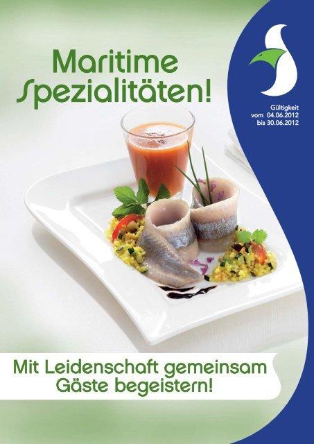 Matjesangebot 2012.indd - Recker-feinkost.de