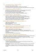 1. Geschichte / Marketing als Denkhaltung ... - Seite 3
