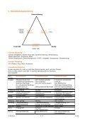 1. Geschichte / Marketing als Denkhaltung ... - Seite 5