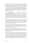 Daniela Weber-Rey, Clifford Chance Frankfurt Zusammensetzung des ... - Page 2