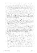 Daniela Weber-Rey, Clifford Chance Frankfurt Zusammensetzung des ... - Page 3