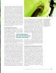 Nie ohne meine Mücke - Schweizerischer Nationalfonds (SNF) - Seite 2