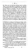 Beiträge zur Lehre von der Schleditsichtigkeit durch Nichtgebrauch ... - Seite 2