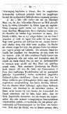 Beiträge zur Lehre von der Schleditsichtigkeit durch Nichtgebrauch ... - Seite 3