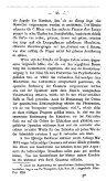 Beiträge zur Lehre von der Schleditsichtigkeit durch Nichtgebrauch ... - Seite 4