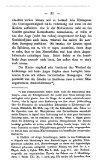 Beiträge zur Lehre von der Schleditsichtigkeit durch Nichtgebrauch ... - Seite 6