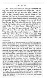 Beiträge zur Lehre von der Schleditsichtigkeit durch Nichtgebrauch ... - Seite 7