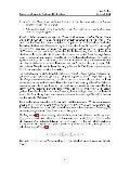1 Positive und einfache Systeme - Seite 6