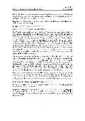 1 Positive und einfache Systeme - Seite 7