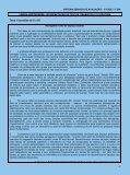 Provas - Page 4