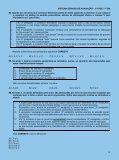 Provas - Page 6