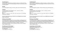 SNR-Termine & Vertrag 2011-Stufe 1 1B12