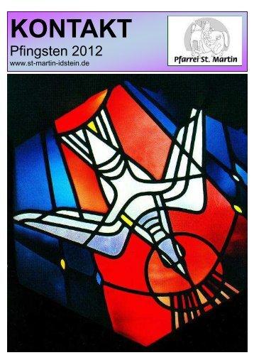 als Pdf-Datei - St. Martin, Idstein