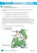 Flurneuordnung und Landentwicklung - Landesamt für ... - Seite 7