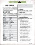 1.3.1 weiche ziele - Spielworxx - Seite 5