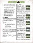 1.3.1 weiche ziele - Spielworxx - Seite 6