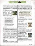 1.3.1 weiche ziele - Spielworxx - Seite 7