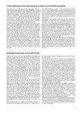KOMPAKT - Seite 3