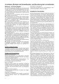 KOMPAKT - Seite 4