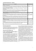 KOMPAKT - Seite 5